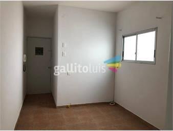 https://www.gallito.com.uy/apto-1-d-muy-buen-estado-pb-interior-luminoso-prox-avitalia-inmuebles-19512871