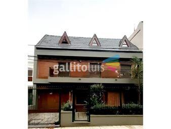 https://www.gallito.com.uy/casa-en-punta-carretas-inmuebles-19290340