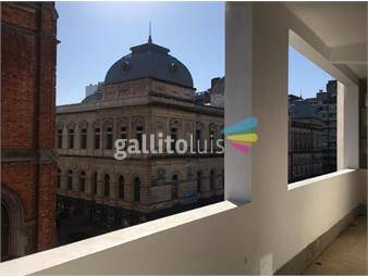 https://www.gallito.com.uy/en-cordon-3-dorm-2-baños-balcon-excelente-ubicacion-inmuebles-19513547