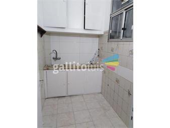https://www.gallito.com.uy/apatamento-en-cordon-1-dormitorio-inmuebles-19513779