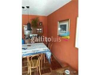 https://www.gallito.com.uy/apartamento-tres-dormitorios-alquiler-palermo-inmuebles-19513802