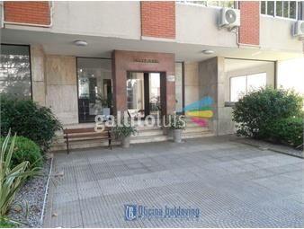 https://www.gallito.com.uy/baldovino-pocitos-diego-lamas-y-rivera-inmuebles-19513808
