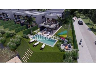 https://www.gallito.com.uy/casa-en-2-plantas-proximo-a-barrio-lagos-estrena-inmuebles-19513814