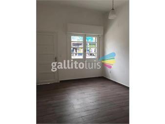 https://www.gallito.com.uy/casa-2-plantas-2-dormitorios-la-blanqueada-al-frente-inmuebles-19513847