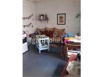 https://www.gallito.com.uy/alquiler-duplex-con-terraza-exclusiva-inmuebles-19513841