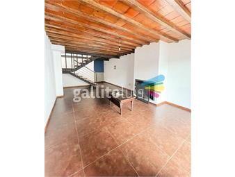 https://www.gallito.com.uy/nueva-a-pasos-de-juan-c-blanco-inmuebles-19513812