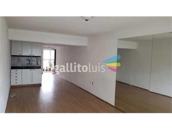 https://www.gallito.com.uy/apartamento-monoambiente-inmuebles-19513958