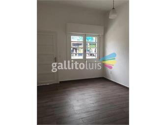 https://www.gallito.com.uy/alquilo-casa-totalmente-reciclada-en-la-blanqueada-inmuebles-19514014