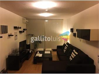 https://www.gallito.com.uy/alquiler-apartamento-1-dormitorio-amoblado-pocitos-nuevo-inmuebles-19514060