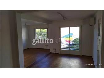 https://www.gallito.com.uy/amplio-apto-parque-batlle-2-dormitorios-balcon-al-frente-inmuebles-19514156