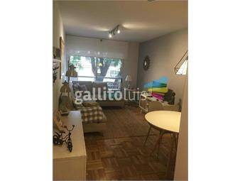 https://www.gallito.com.uy/apartamento-un-dormitorio-alquiler-pocitos-inmuebles-19514348