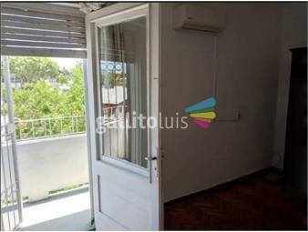 https://www.gallito.com.uy/alquiler-apartamento-1-dormitorio-brazo-oriental-inmuebles-19514383
