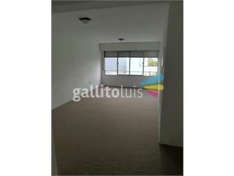 https://www.gallito.com.uy/adm-macek-apto-luminoso-al-frente-piso-6-inmuebles-19512464