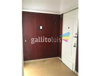 https://www.gallito.com.uy/apartamento-3-dormitorios-cordon-con-terraza-al-frente-inmuebles-19514457