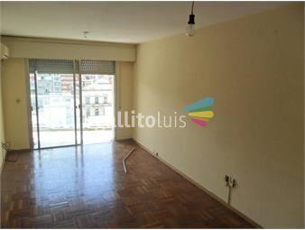 https://www.gallito.com.uy/apartamento-dos-dormitorios-alquiler-tres-cruces-inmuebles-19514469