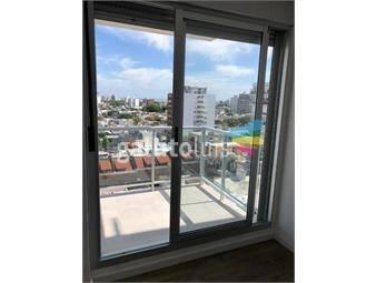 https://www.gallito.com.uy/alquiler-apartamento-un-dormitorio-opc-garaje-pocitos-inmuebles-19514497