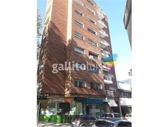 https://www.gallito.com.uy/arenal-grande-y-rodo-al-frente-inmuebles-19512411