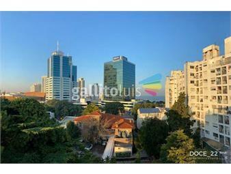 https://www.gallito.com.uy/con-renta-estilo-loft-a-metros-de-world-trade-center-inmuebles-19514505