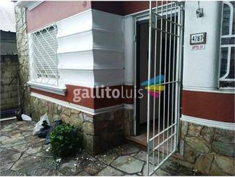 https://www.gallito.com.uy/comoda-casa-proximo-a-8-de-octubre-inmuebles-19514560