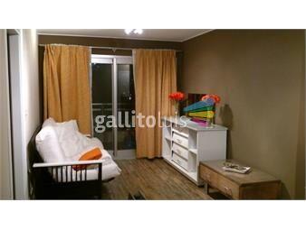 https://www.gallito.com.uy/alquiler-apartamento-amoblado-2-dormitorios-torres-nauticas-inmuebles-19514736
