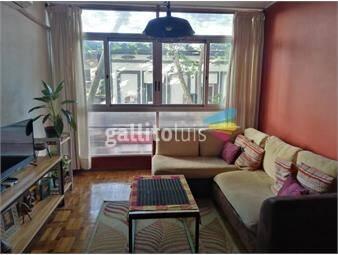 https://www.gallito.com.uy/dueño-vende-apartamento-2-dormitorios-en-cordon-inmuebles-19514823
