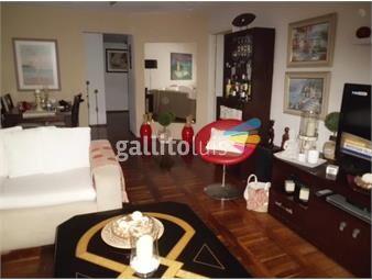 https://www.gallito.com.uy/amplio-fte-4-dorm-2-baños-2-tzas-piso-alto-93-m2-s-7000-gc-inmuebles-19514858