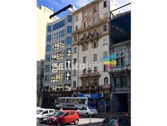 https://www.gallito.com.uy/oportunidad-centro-2-dormitorios-comodo-y-luminoso-inmuebles-19514876