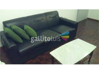 https://www.gallito.com.uy/lindo-apto-amoblado-de-2-dormitorios-en-villa-muñoz-inmuebles-19514966