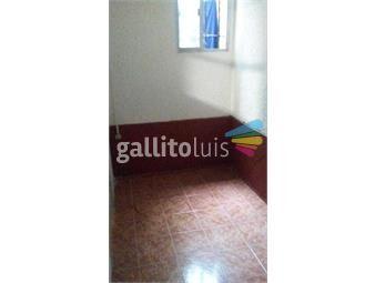 https://www.gallito.com.uy/oportunidad-apto-de-2-dormitorios-en-pocitos-inmuebles-19515057