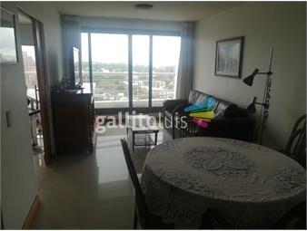 https://www.gallito.com.uy/edificio-lunas-de-malvin-2-dormitorios-2-baños-cochera-inmuebles-19515236