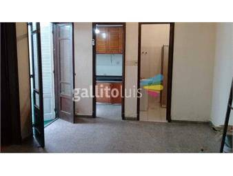 https://www.gallito.com.uy/apto-tipo-casita-buceo-1-dorm-patio-y-azotea-bajos-gc-inmuebles-19515843