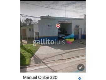 https://www.gallito.com.uy/excelente-oportunidad-amplio-deposito-con-terreno-inmuebles-19516355
