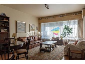 https://www.gallito.com.uy/precioso-estilo-solido-soleado-gran-patio-y-tz-como-casa-inmuebles-19516344