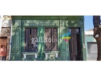 https://www.gallito.com.uy/casa-en-alquiler-la-comercial-4-dorm-azotea-sin-gc-inmuebles-19516875