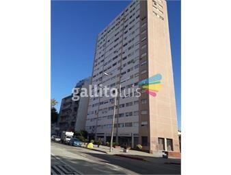 https://www.gallito.com.uy/apartamento-2-dormitorios-en-aguada-muy-buen-estado-inmuebles-19522026