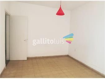 https://www.gallito.com.uy/alquiler-apartamento-planta-baja-de-1-dorm-sin-gasto-comun-inmuebles-19492334