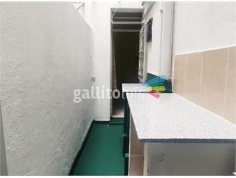 https://www.gallito.com.uy/alquiler-apartamento-1-dormitorio-con-patio-inmuebles-19522277