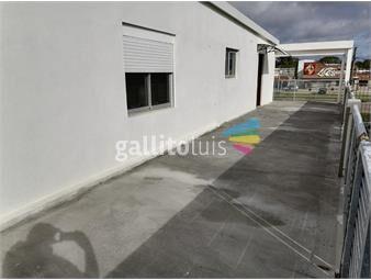 https://www.gallito.com.uy/estrene-en-planta-alta-terrazas-con-buena-vista-2-dormitor-inmuebles-18678958