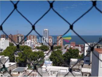 https://www.gallito.com.uy/excelente-apartamento-inmuebles-19506438