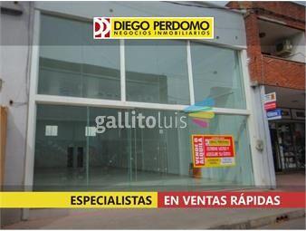 https://www.gallito.com.uy/local-comercial-en-alquiler-san-jose-de-mayo-inmuebles-19414541