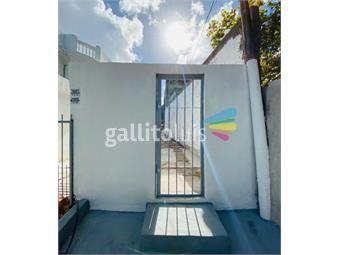 https://www.gallito.com.uy/imperdible-apto-tipo-casa-sg-2-dorm-brazo-oriental-inmuebles-19522521