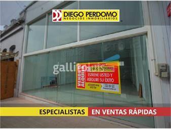 https://www.gallito.com.uy/local-comercial-217-m²-en-venta-en-san-jose-inmuebles-19522556