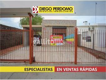 https://www.gallito.com.uy/casa-en-alquiler-1-dormitorio-san-jose-de-mayo-inmuebles-19363905