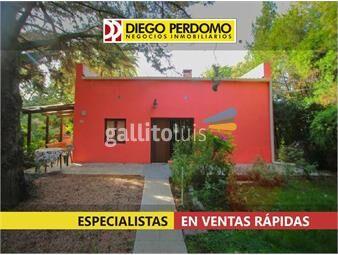 https://www.gallito.com.uy/casa-3-dormitorios-en-alquiler-en-rodriguez-san-jose-inmuebles-19018813