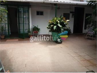 https://www.gallito.com.uy/excelente-apartamento-en-tres-cruces-inmuebles-19522812
