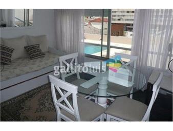 https://www.gallito.com.uy/ref-614-gran-oportunidad-en-peninsula-inmuebles-19522850