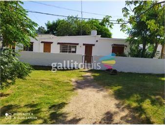https://www.gallito.com.uy/excelente-casa-en-delta-del-tigre-inmuebles-19523559