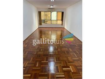 https://www.gallito.com.uy/alquiler-oficina-mono-ambiente-centro-inmuebles-18817529