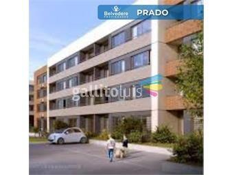 https://www.gallito.com.uy/apartamento-de-2-dormitorios-living-comedor-baño-cochera-inmuebles-19340083