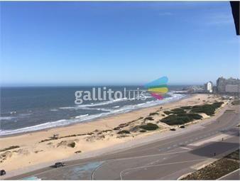 https://www.gallito.com.uy/ref-2718-alquiler-invierno-y-temporada-alta-inmuebles-19525514